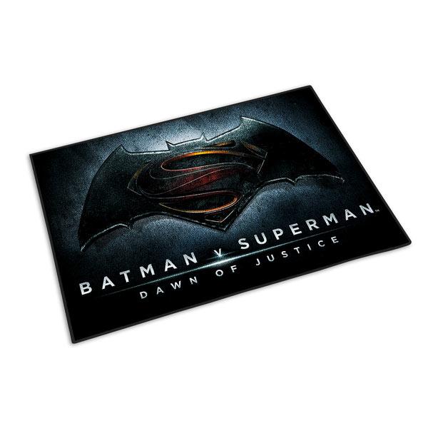 Alfombra Batman v Superman: El Amanecer de la Justicia