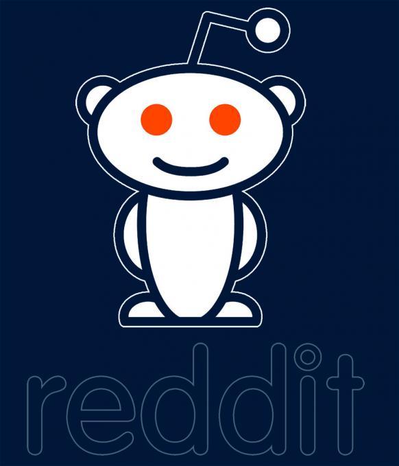 Camiseta The Big Bang Theory. Reddit