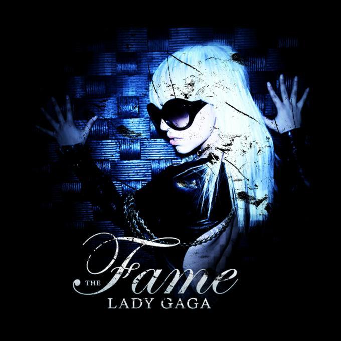 Camiseta-chica-Lady-GaGa.-The-Fame.jpg
