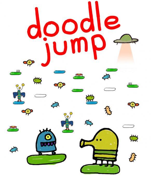 The Muppets Los Teleñecos La Rana Gustavo Triki El: Camiseta Niño Doodle Jump. Personajes Por 19,86€