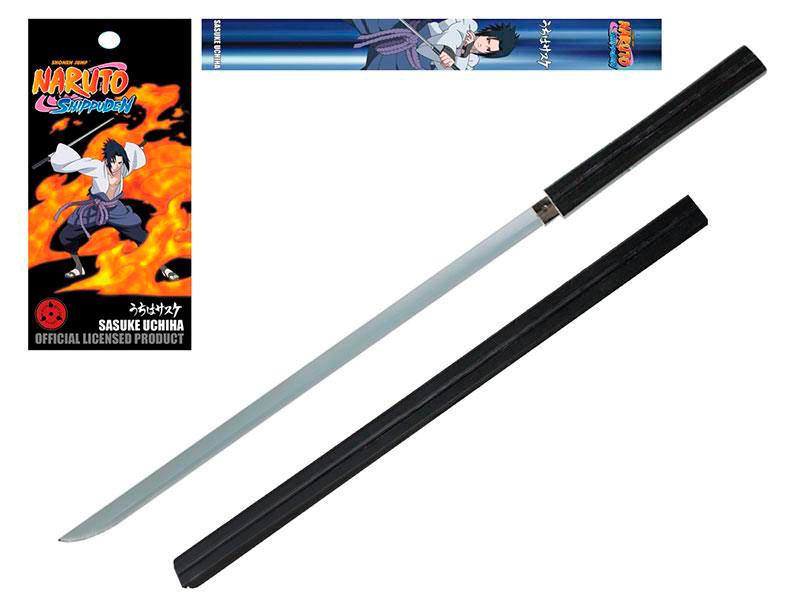 Espada Naruto