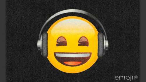 Felpudo Emoticono