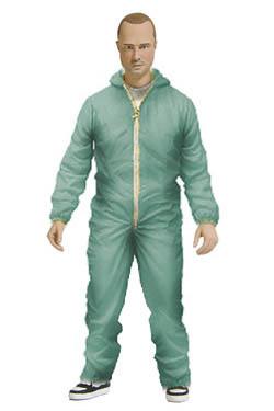 Figura Jesse Pinkman