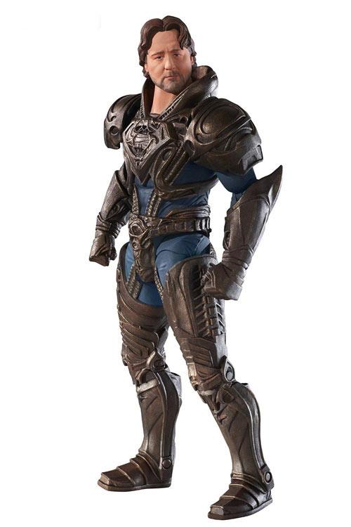 Figura Jor-El