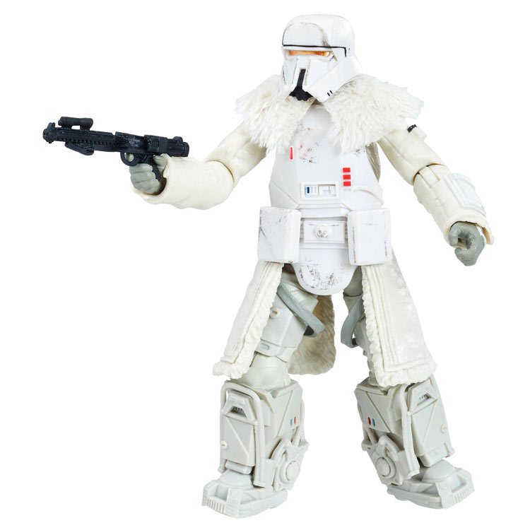 Figura Range Trooper