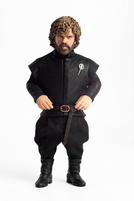 Figura Tyrion Lannister