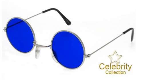 Gafas Ozzy Osbourne