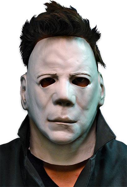 Máscara Michael Myers