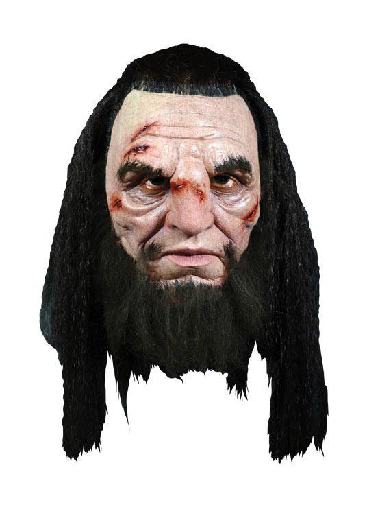 Máscara gigante Wun Wun. Juego de Tronos. Trick or Treat Studios