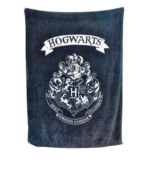 Manta Harry Potter