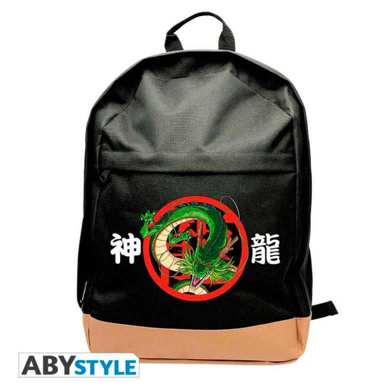 Mochila Shenron. Dragon Ball Z 42 cm