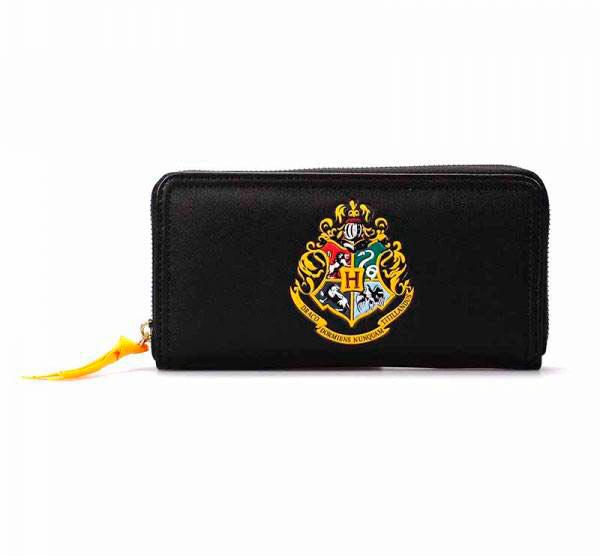 Monedero Harry Potter