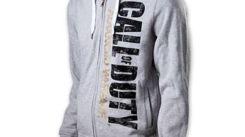Sudadera con capucha Call of Duty Advanced Warfare