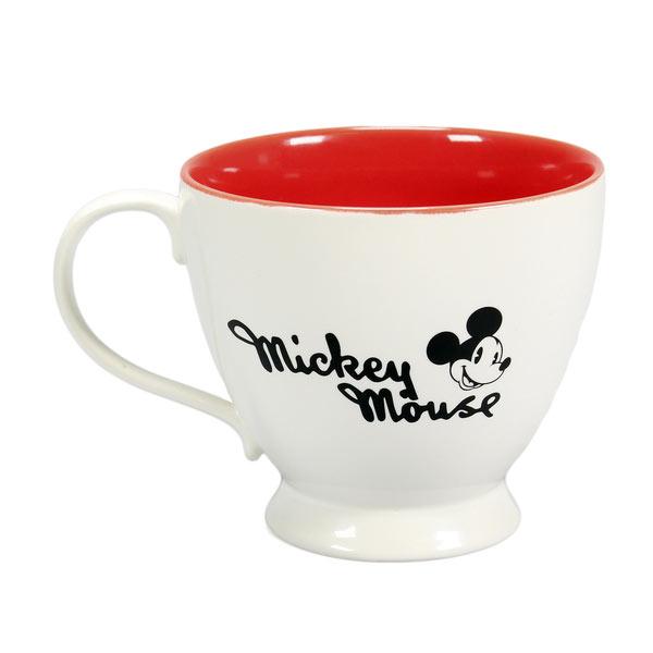 Taza XL Mickey Mouse. Disney por 18,15€ - Qué Friki